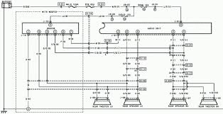 100 wiring diagram for nissan frontier nissan frontier king