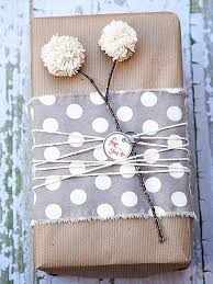 baby gift wrap design baby shower gift wrap clever marvellous wrapping ideas