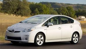 where is toyota made 2016 toyota prius hybrid to be made in u s treehugger
