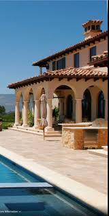 433 best exteriores images on pinterest architecture dream