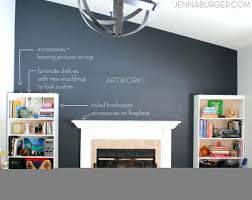 amazingpopular paint colors for interior walls colour used