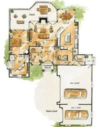 Southern Living House Plans With Basements Key West Shotgun House Design I Would Change This A Lot Get Rid