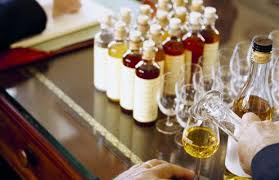 cognac bureau a day in the of a cognac taster the independent