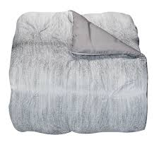 Twin Extra Long Comforter Printed Kiss Pleat Premium Twin Xl Comforter Dorm Bedding And