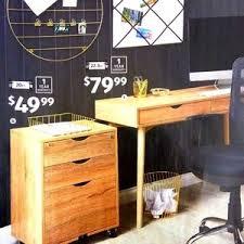 Aldi Filing Cabinet 3d Printer 499 Office Desk 79 99 Filing Cabinet 49 99 Aldi