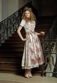 lederhosen designer 108 best dirndl s images on lederhosen dirndl dress