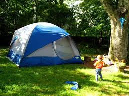 party tents chance of showers tent s pics on excellent backyard