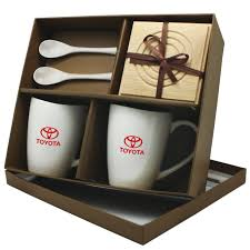 executive gifts barista cofee set 640 odee company