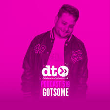 fresh gotsome ft lisa kekaula u0027i don u0027t know u0027 data transmission