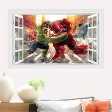 Kawaii Home Decor by Popular Kawaii Hulk Buy Cheap Kawaii Hulk Lots From China Kawaii