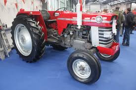 massey ferguson 185 tractor u0026 construction plant wiki fandom