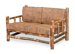 rustic signature fine furnishings handcrafted amish furniture rustic bedroom furniture