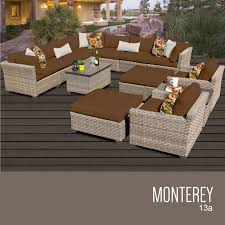 Outdoor Wicker Patio Furniture - shop patio furniture blazingglass com