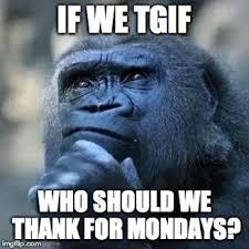 Ape Meme - thinking ape meme generator imgflip