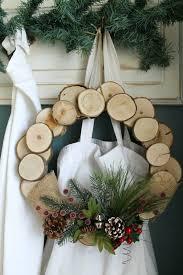 best 25 wood wreath ideas on pinterest tree branch crafts wood