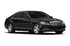 mercedes s600 amg 2010 mercedes s class base s600 4dr sedan specs and prices