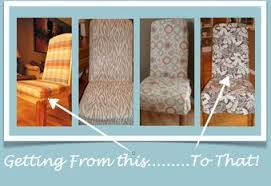 slipcover tutorial for chairs slipcover tutorial for parson chairs hometalk