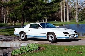 82 camaro z28 parts 1982 chevrolet camaro z28 camaro chevrolet camaro