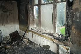 residential commercial restoration cleaning in mi regency dki fire and smoke damage restoration