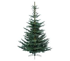 decoration real looking artificial trees realistic