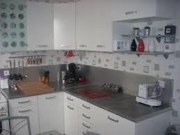 id cuisine simple inspirant decoration cuisine tres simple id es de d coration salle