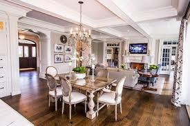 cotage house interiors shoise com