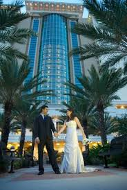 wedding venues in ta fl wedding venues ybor city fl wedding venue