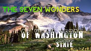 Washington natural attractions images The 7 wonders of washington hd the best state in the west jpg