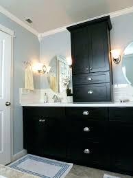 Narrow Bathroom Sink Bathroom Sink And Vanity U2013 Homefield