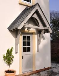 the english porch company porch ranges and designs including oak