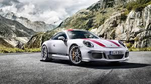 porsche mission e wallpaper 5 best driver u0027s cars on sale today supercars net