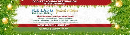 Hope Gardens Family Center Moody Gardens Galveston Texas Amusement Theme Parks Houston