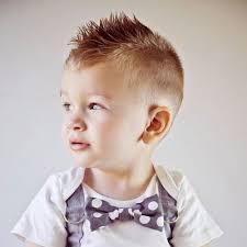 todler boys layered hairstyles 25 cute toddler boy haircuts baby boy haircuts haircuts and