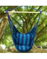 hanging hammock chairs deals u0026 sales at shop better homes u0026 gardens