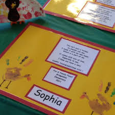 best 25 thanksgiving placemats ideas on kindergarten