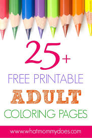 349 free printable coloring pages images