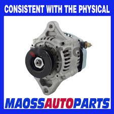 1002116780 denso alternator auto parts
