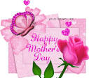 Happy mother day in arabic - AmigoCel