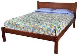 Trend Non Toxic Bedroom Furniture Uk Home Designs Childrens - Non toxic bedroom furniture