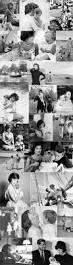 17 best images about iconic women on pinterest jfk elizabeth