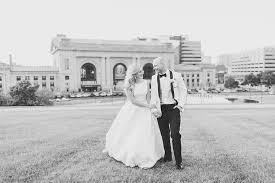 wedding photographers kansas city catherine photography wedding and lifestyle portrait