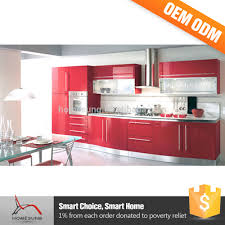 japanese kitchen cabinet japanese kitchen japanese kitchen suppliers and manufacturers at