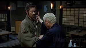 best zatoichi the blind swordsman zatoichi blue martial arts