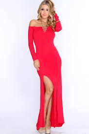 sexi maxi dresses dress maxi dress maxi sleeve maxi dress amiclubwear