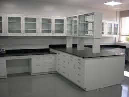 custom metal kitchen cabinets science lab kitchen custom steel furniture office cabinets