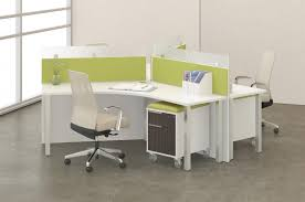 Office Desking Teamworx Desking Collaborative Office Interiors