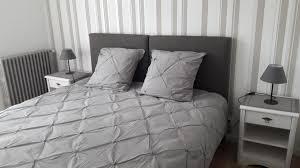 chambre hote la baule chambre d hôtes villa l hallali chambre d hôtes la baule escoublac
