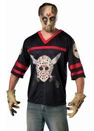 Halloween Costumes Jason Jason Hockey Halloween Costume Jason Hockey Halloween