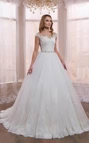 Wedding Dresses Cheap Cheap Ball Gown Wedding Dresses Cheap Princess Wedding Dresses