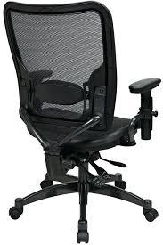Ergonomic Office Chairs Dimension Modern High Mesh Back Office Chair Mesh Back Office Chair It U0027s